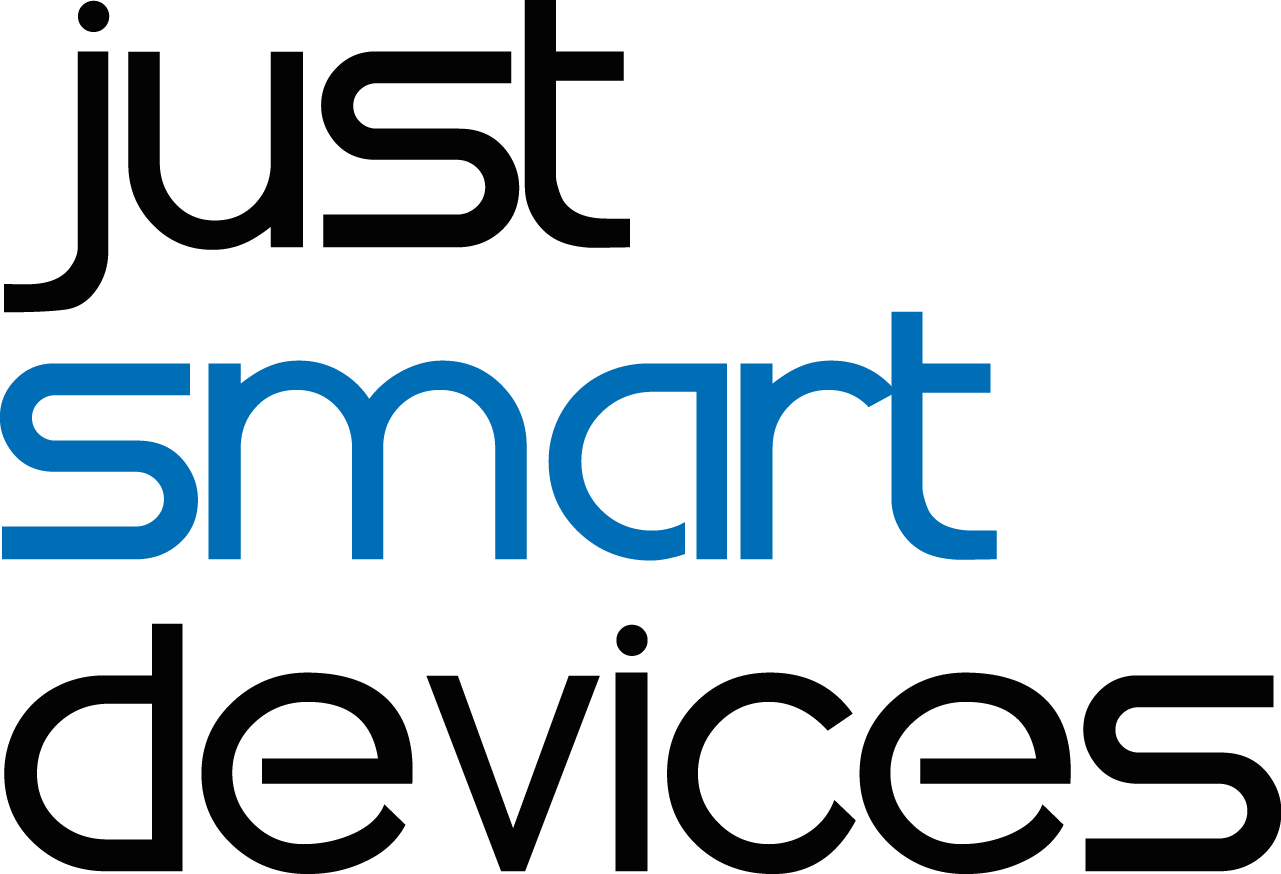 Just Smart Devices