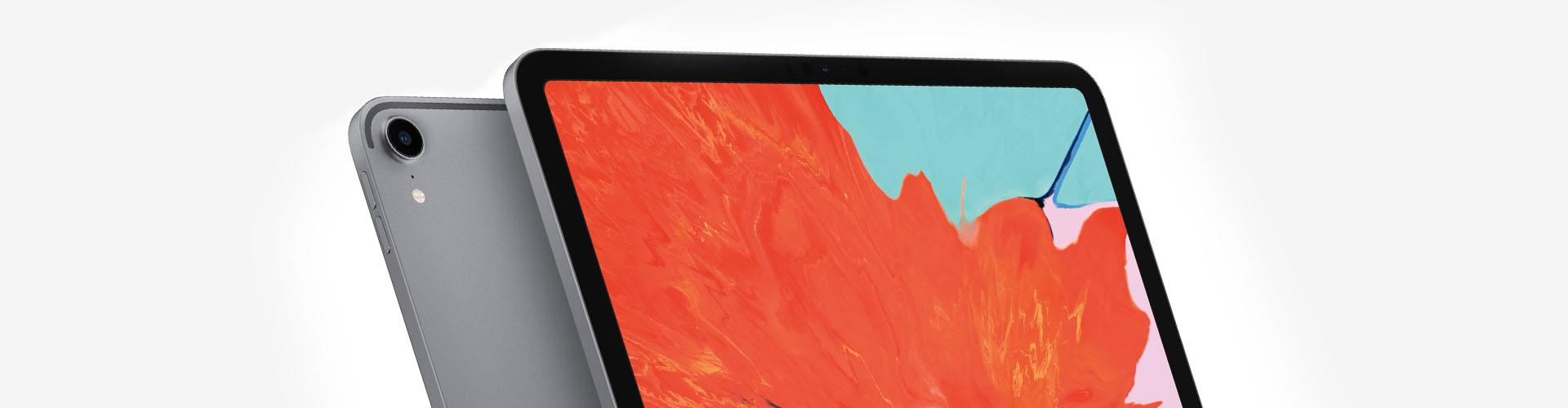 ipad-tablets_1920X500